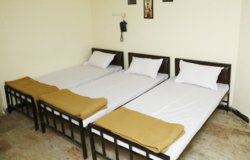executive hostels in hyderabad